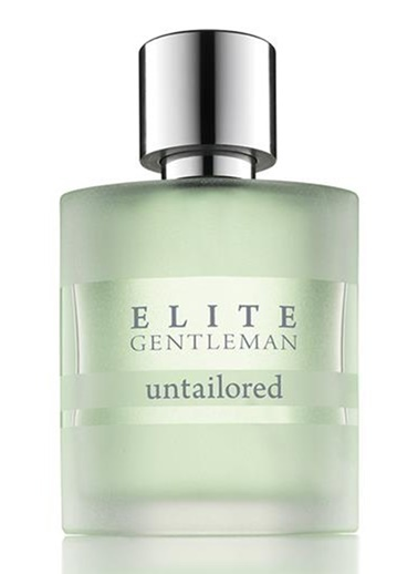 Avon Elite Gentleman Untailored Erekek Parfüm 75 Ml Edt Renksiz